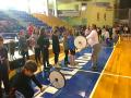 Αθλητικες & Βιωματικες Δρασεις Ολυμπιακης Παιδειας – Χαλκιδα