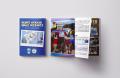 Βιβλιο Πεντε Κυκλοι Ενας Κοσμος – Ολυμπιακοι Αγωνες Και Αξιες