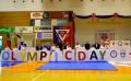 Εορτασμός της Ολυμπιακής Ημέρας 2020
