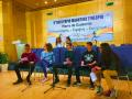 9ο  Παγκυπριο Συνεδριο «Πιερ Ντε Κουμπερτεν»