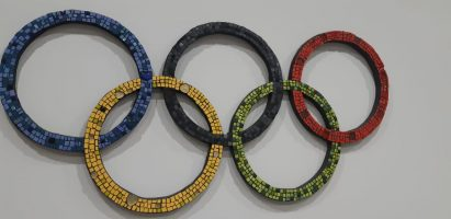 Ολυμπιακή εβδομάδα στα σχολεία 2021